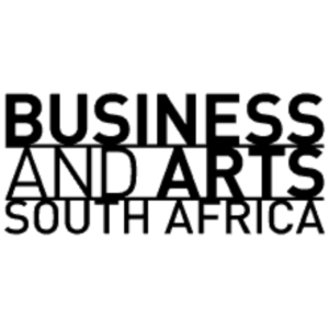 Business and arts south africa